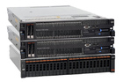 Lenovo/IBM Storwize v7000 и Lenovo/IBM Storwize v7000 Unified