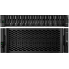Lenovo ThinkSystem Storage DE6000H